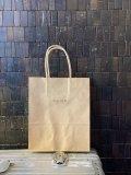 有料紙袋(小)
